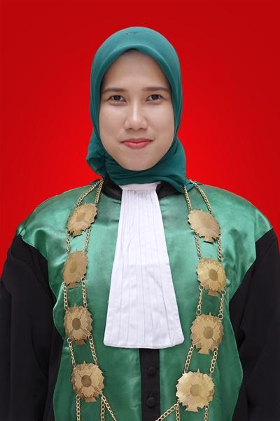 Azizah 1