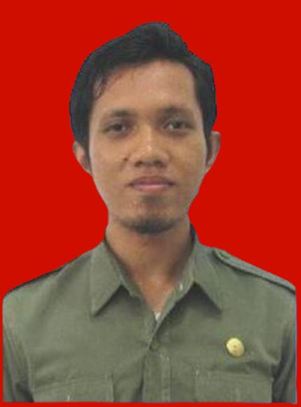 Aris Putra removebg preview
